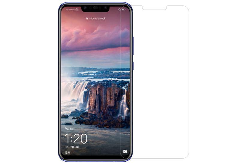 Huawei работает над смартфоном под названием P Smart 2019